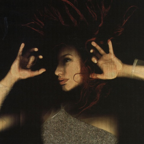 Tori Amos - From the Choir Girl Hotel