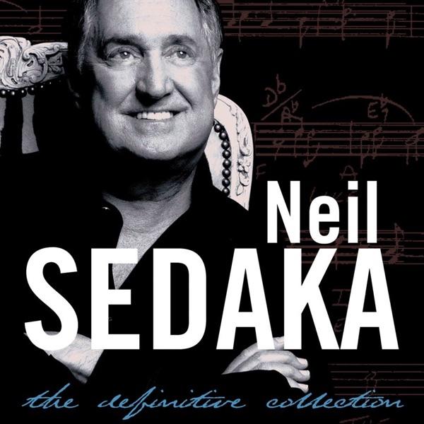 Neil Sedaka - Next Door To An Angel