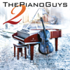 The Piano Guys - The Piano Guys 2  artwork