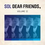 Sol - Spliff (Remix) [feat. Grynch, Prometheus Brown of Blue Scholars & Thig Nat]