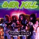 Overkill - Wrecking Crew