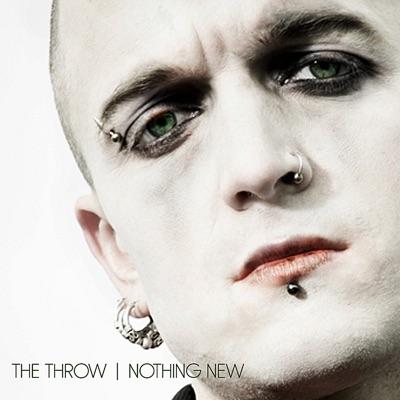 Wishing - The Throw