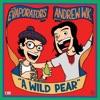 A Wild Pear EP