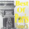 Best of Paris, Vol. 76