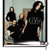 Borrowed Heaven (Bonus Tracks), The Corrs