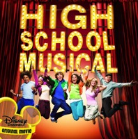 High School Musical (iTunes)