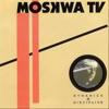 Moskwa TV - Generator 7/8