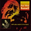You Made Me Love You  - Pee Wee Russell
