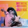 The Jazz Raj feat Mattias IA Eklundh Ranjit Barot