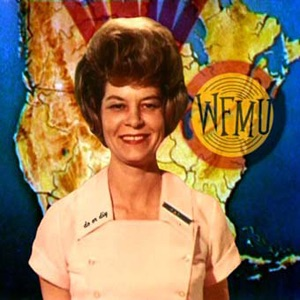 Do or DIY with People Like Us | WFMU