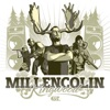 Millencolin - Kingwood Album