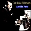 I Want A Little Girl  - Count Basie