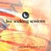 Kimberly & Alberto Rivera - Live Soaking Sessions Vol 1 Album