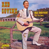 Red Sovine - One Is a Lonely Number