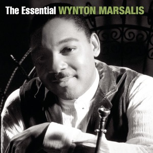 Wynton Marsalis, Donald Hunsberger & Eastman Wind Ensemble - The Flight of the Bumblebee from Tsar Saltan
