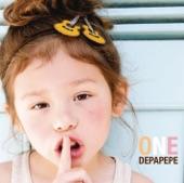 DEPAPEPE - Lion