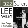 How Deep Is the Ocean (JazzSellers) ジャケット写真