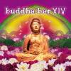 Buddha Bar XIV, Buddha Bar