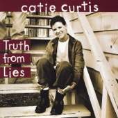 Catie Curtis - Everybody Was Dancing