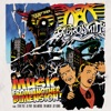 Music from Another Dimension!, Aerosmith