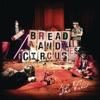 Bread and Circuses ジャケット写真