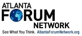Atlanta Forum Network