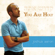 You Are Holy - Joshua Aaron