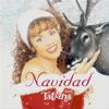 Navidad Con Tatiana - Tatiana