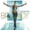 Two Eleven, Brandy