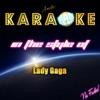 Karaoke Planet - Just Dance (In the Style of Lady Gaga) [Karaoke Version]