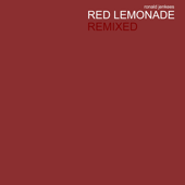 Red Lemonade Remixed