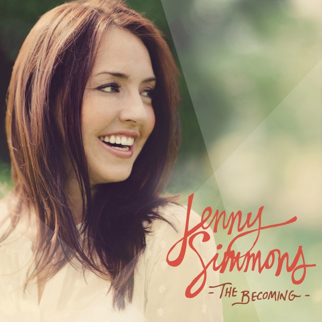 Download Jenny Solo Wapka: The Becoming By Jenny Simmons