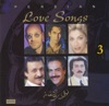 Persian Love Songs Vol 3