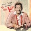 Beatin', Bangin' & Scratchin', Danny Kaye