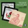 Basin Street Blues - Teddy Charles
