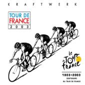 Tour de France 03 - EP