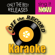 Baby Love (In the Style of Nicole Sherzinger - Will.i.am) [Karaoke Version] - Off the Record Karaoke