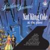Penthouse Serenade Bonus Track Version