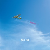 Deer Tick - Trash