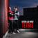Ektor & DJ Wich - Tetris