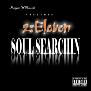 Soul Searchin Mp3 Download