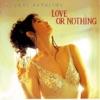 Love or Nothing ジャケット写真