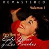 Eydie Gorme & Los Panchos - Very Best of Eydie Gorme & Los Panchos, Vol. 1 (Remastered) artwork