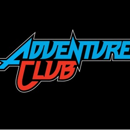 Adventure club selective singles There's A New Dating App In Dubai For Only The Most Ambitious And Attractive Singles - Lovin Dubai