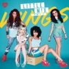 Little Mix - Wings Song Lyrics
