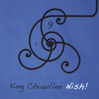 Nish! by King Chiaullee on Apple Music