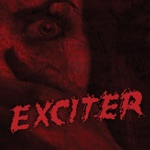 Exciter - Enemy Lines
