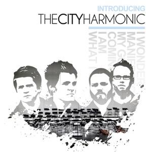 The City Harmonic - Manifesto