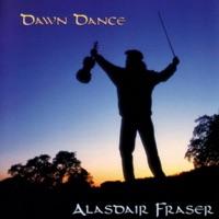 Dawn Dance by Alasdair Fraser on Apple Music