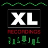 jasmine - demo by Jai Paul iTunes Track 1